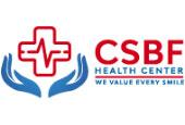CSBF Healthcare Center