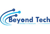 Beyond Tech