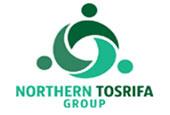 Northern Tosrifa Group